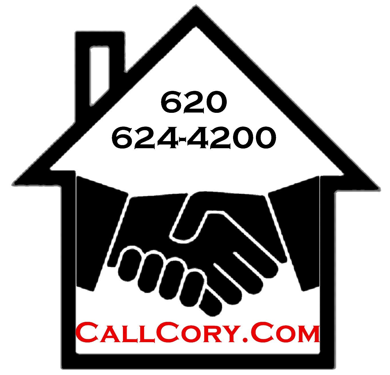 CallCory.Com